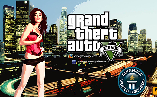 grand-theft-auto-gta-5_Tech Shohor