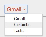 gmail feature_techshohor