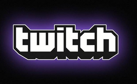twitch-techshohor