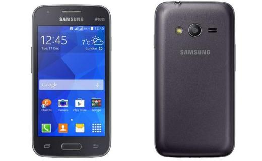 samsung_galaxy_ace_nxt